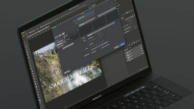 cover macblogs 4 380x213 - Dark Mode pre Mac a Object Selection pre iPad – Photoshop oslávil tridsiatku