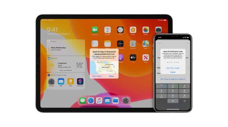 cover macblogs 800x448 - Overené zariadenia namiesto hesla: Apple vstúpil do FIDO Alliance