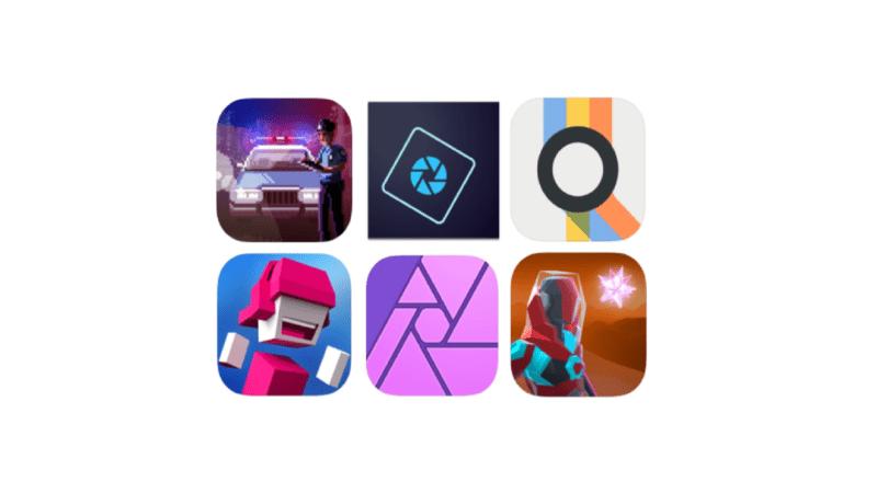 12 2020 zlacnene aplikacie title 800x450 - Zlacnené aplikácie pre iPhone/iPad a Mac #12 týždeň