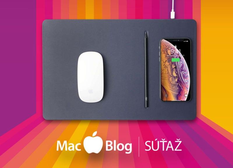MacBlog sutaz instagram novy dizajn volta hands3 sliz 800x576 - Súťažte s MacBlogom o HANDS 3 PRO – nabíjaciu podložku pod myš