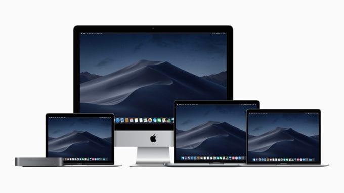body 9 680x383 - Ktorý z očakávaných modelov Mac by ste si vybrali?