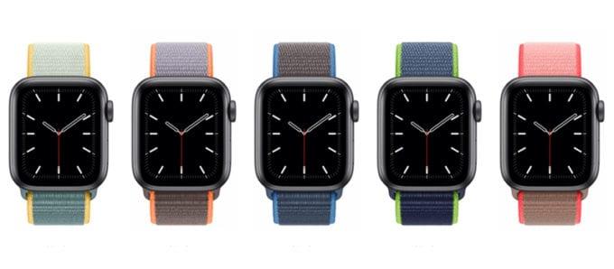 body2 3 680x298 - Apple predstavil pestrofarebné príslušenstvo