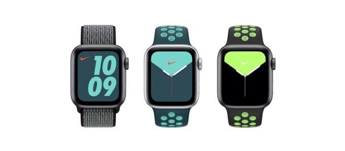 body3 2 680x298 - Apple predstavil pestrofarebné príslušenstvo