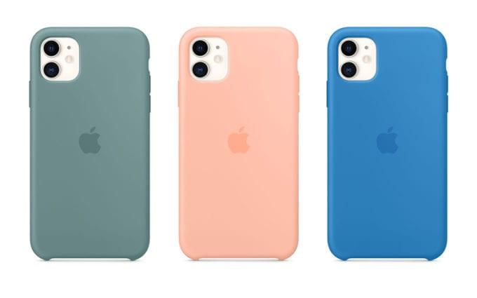 body7 680x425 - Apple predstavil pestrofarebné príslušenstvo