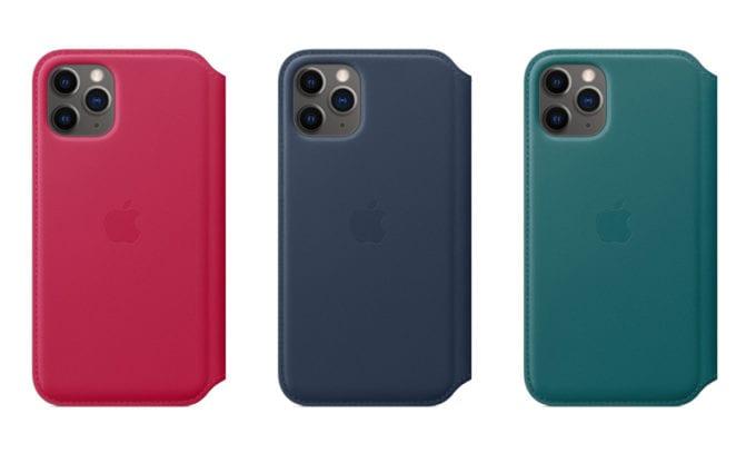 body8 680x425 - Apple predstavil pestrofarebné príslušenstvo