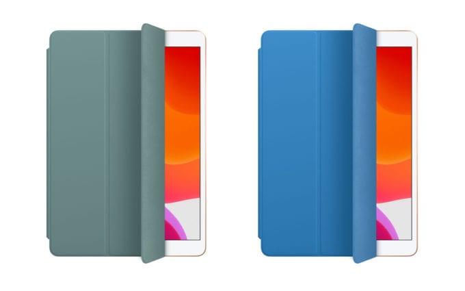 body9 680x425 - Apple predstavil pestrofarebné príslušenstvo