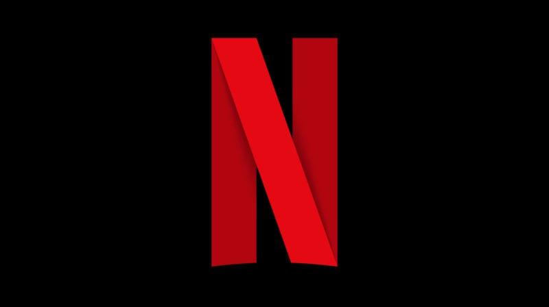 cov3 800x448 - Netflix v Európe dočasne znižuje kvalitu videí, aby nepreťažoval siete