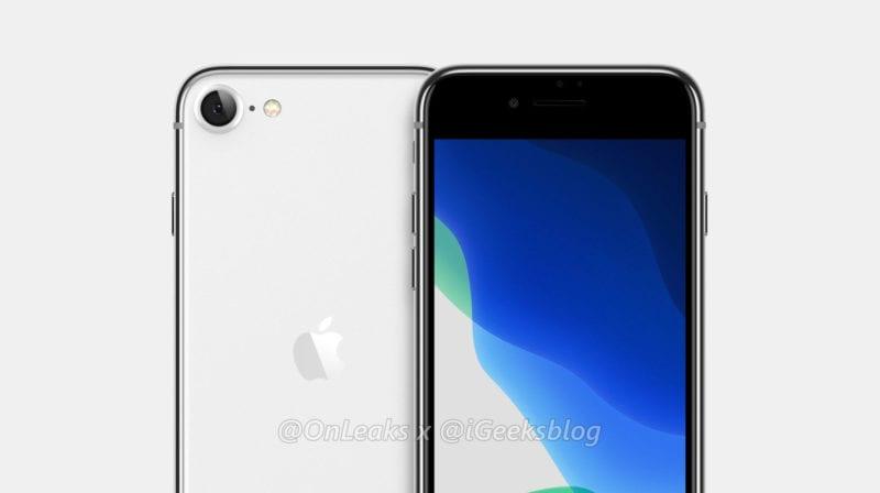 cover 3 800x448 - Čerstvé info z iOS 14: iPhone 9 dostane väčšieho súrodenca!