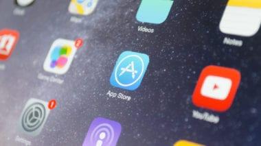 cover 5 380x213 - Je tu podpora pre spoločné nákupy Apple aplikácií
