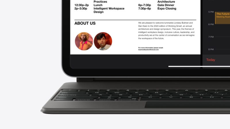 cover1 1 800x448 - Ako funguje rozšírená podpora pre kurzor v novom iPadOS?