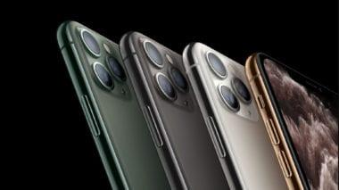 cover2 380x213 - Predstavenia nových 5G iPhonu a SE 2 sa môže zdržať kvôli koronavírusu