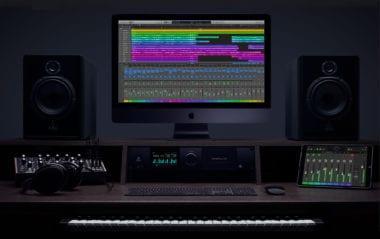 cover mac 2 380x239 - Final Cut Pro X a Logic Pro X na 90 dní zadarmo!