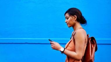 cover macblog2 1 380x213 - Facebook vydal update pre iOS Messenger: výrazne rýchlejší a menší