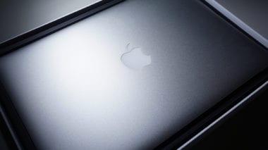 cover macblog2 15 380x213 - Ktorý z očakávaných modelov Mac by ste si vybrali?