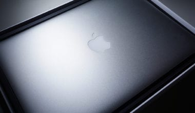 cover macblog2 15 380x220 - Ktorý z očakávaných modelov Mac by ste si vybrali?