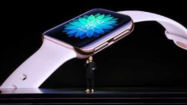 cover macblog2 19 380x213 - OPPO predstavil smart hodinky, ktoré sa zdajú povedomé