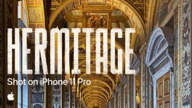 cover macblog2 21 380x213 - Najnovšie Shot on iPhone vás prevedie ruským múzeom