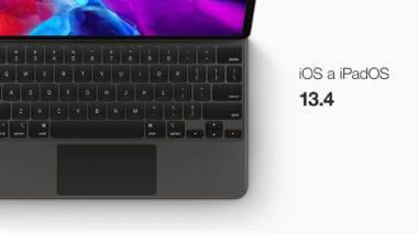 cover macblog2 30 380x213 - Nový iOS a iPadOS vyjdú 24. marca – čo ponúknu?