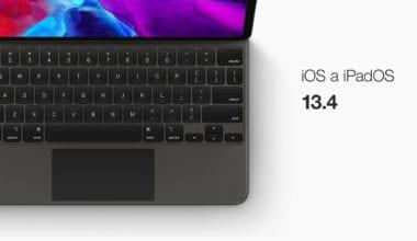 cover macblog2 30 380x220 - Nový iOS a iPadOS vyjdú 24. marca – čo ponúknu?