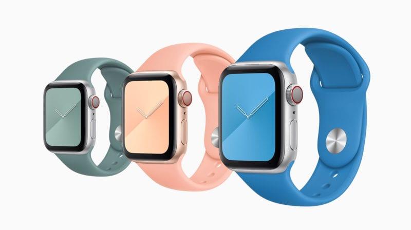 cover macblog2 31 800x448 - Apple predstavil pestrofarebné príslušenstvo