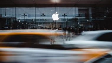 cover macblog2 33 380x213 - Zariadenia zo zavretých Apple Stores nebude možné dočasne vyzdvihnúť