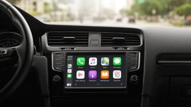 cover macblog2 34 380x213 - Je CarPlay nebezpečnejší než písanie správ?