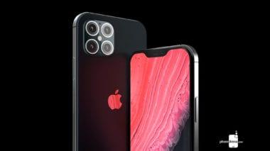cover macblog2 35 380x213 - 5G iPhone možno Apple odloží na neskôr