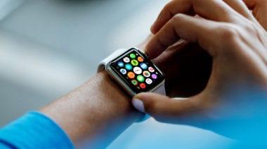 cover macblog2 380x213 - Ako si na Apple Watch pozrieť všetky apky
