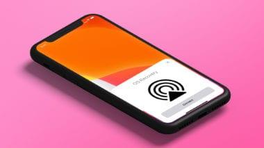 cover macblogs 380x213 - Apple pracuje na bezdrôtovom obnovení pre iOS