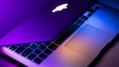 covver 380x213 - Budúci rok má byť rokom ARM Macov, USB4 bude nasledovať