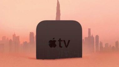 Apple TV HBO Now 380x213 - HBO ukončuje podporu Apple TV 2. a 3. generácie