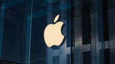 cover 1 380x214 - Apple zdvojnásobil finančnú pomoc pre Čínu