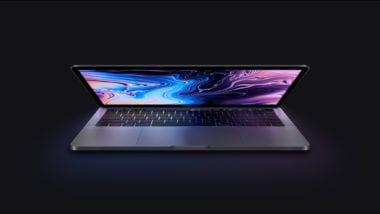 """cover macblog2 5 380x214 - Nový MacBook Pro 13"""" by mohol doraziť už o mesiac"""