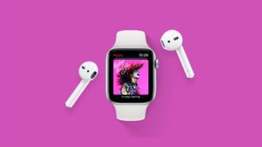 cover macblogg 1 380x214 - Apple Music je číslo dva po Spotify