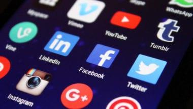 cover macblogs 2 380x214 - Facebook chcel využívať nástroj na špehovanie iPhonov