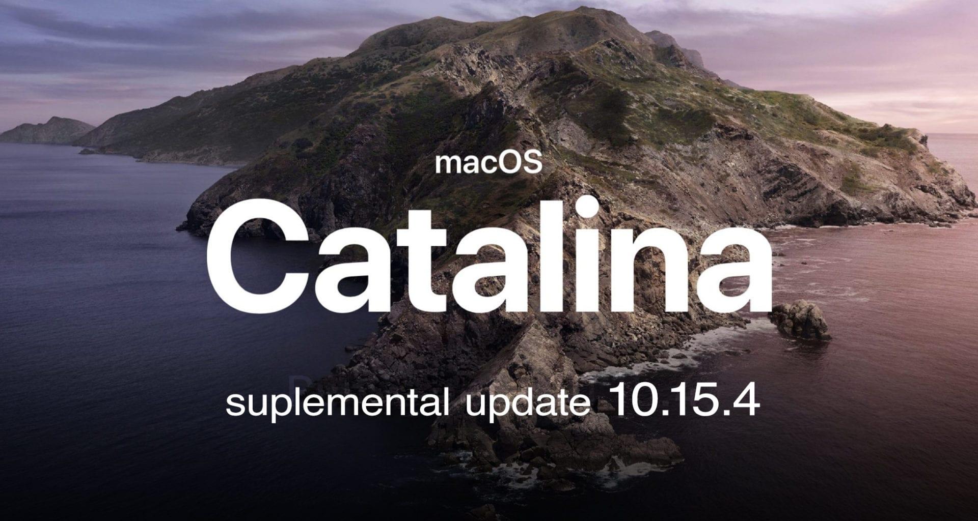 cover macblogs 5 1920x1024 - Vyšiel doplnkový update pre macOS 10.15.4