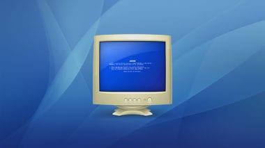 macOS Windows PC Icon 380x213 - Najlepšie easter eggy v Apple produktoch