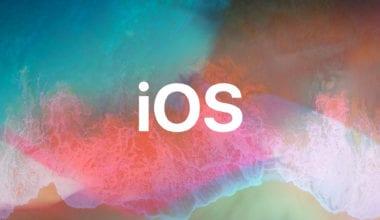 iOS iBootX