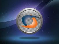 product 24502 product shots1 image - Získajte bundle aplikácií za zlomkovú cenu - vrátane Acorn 6