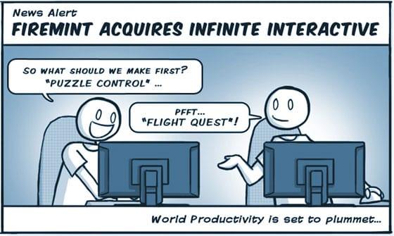 FM-Infinite