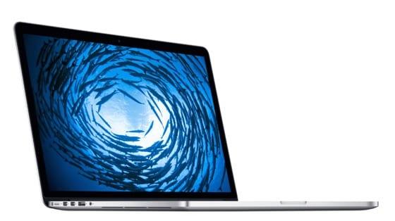 MacBookPro_15inch_retina