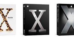 Mac OS X boxes 240x127 - Mac OS X Snow Leopard, nový systém od Apple a jeho nové technológie - čo nám prinesie?