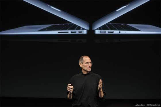 Steve_MacBook_Air-atd