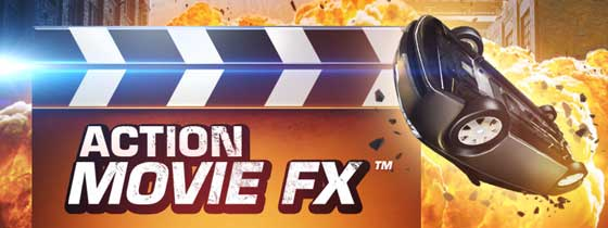 actionmoviefx-hero