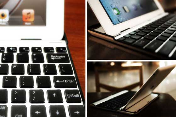 aluminium-keyboard-buddy-case-for-ipad-2