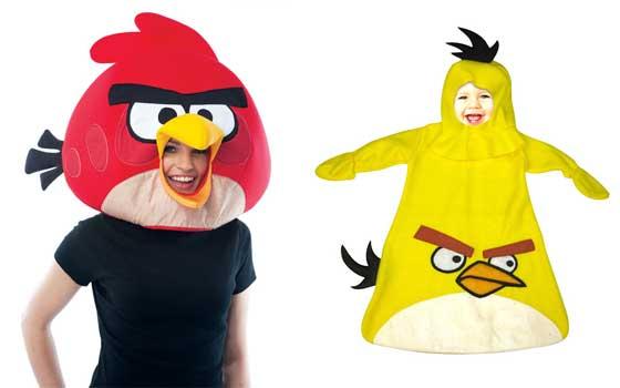 angrybirds-kostymy1
