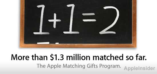 apple-charity-1-1-2