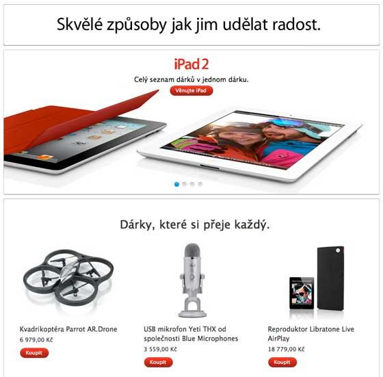 apple-holidayguide2011-cz
