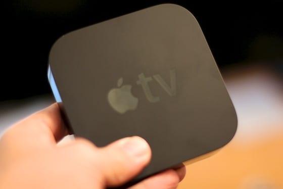 apple_tv_2011