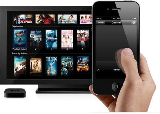 appletv2010_iphone